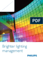 Lighting Management Brochure UK Final - Low Res