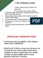 04 - Kristali