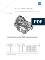 ZF Spare Parts Catalog | Politics