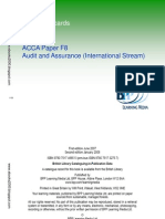F8-Audit_and_Assurance_(Int.)-Passcards-BPP