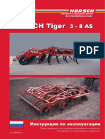 Manual Tiger RU