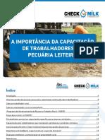 e-book-21-ibs-capacitacao-de-trabalhadores-na-pecuaria-BioSistemico_org_br-YpktS