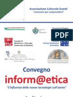 brochure_convegno_inform@etica_30_aprile