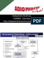 radiomirchiindiastrategyinfmbusines