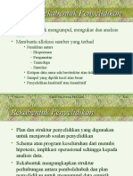 bab6 reka bentuk penyelidikan