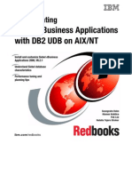Implementing Siebel eBusiness Applications