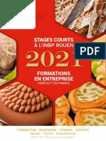 inbp-catalogue-2021-stages-courts-rouen-et-formations-en-entreprise-france