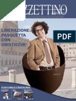 Gazzettino Senese n°148