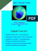 lapisan ozon m0207052