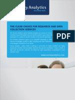 SurveyAnalytics-PanelBook