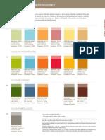 uOttawa-guide-des-normes-identite-visuelle-09
