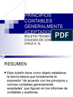 PRINCIPIOS_CONTABLEs