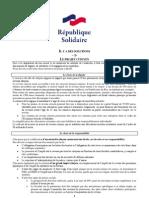 Projet-2012-Republique-Solidaire