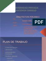 Docdownloader.com PDF Organigrama y Funciones de Cargos Dd 19cc254fc803bcb16b20e01e4904c01d