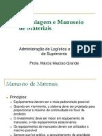 Embalagem_manuseio