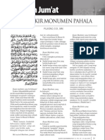 khutbahjumat_sm14-10