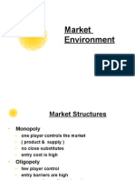 ch2 Market_Environment