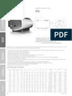 Page catalogue RTG_rev0