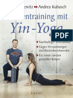 Faszientraining Mit Yin-Yoga ( PDFDrive.com )