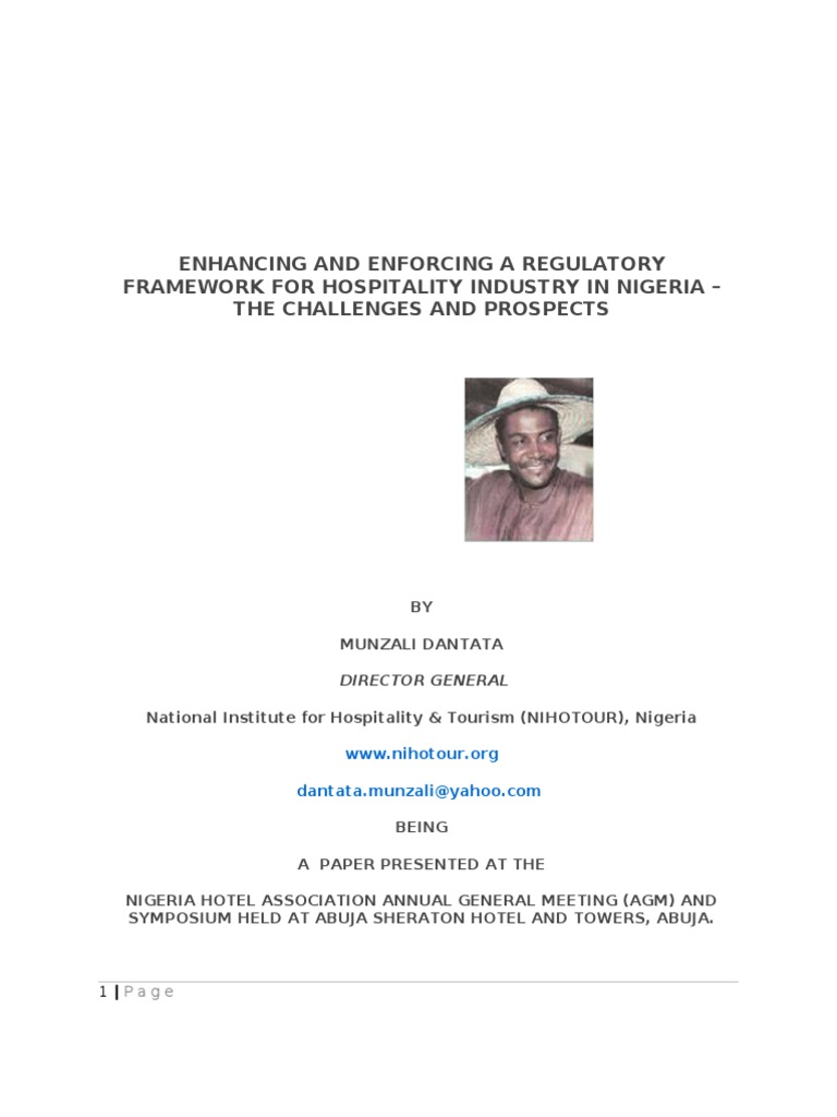Dissertation on sustainability of private healthcare