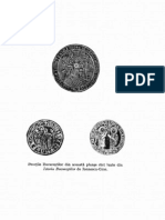 Istoria Bucureştilor
