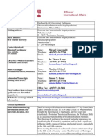 http___www.uni-tuebingen.de_index.php_eID=tx_nawsecuredl&u=0&file=fileadmin_Uni_Tuebingen_Dezernate_Dezernat_III_Dokumente_info-sheet