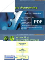 342_wk02_Basic Accounting_AccountAdj_student