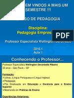 Aula1_Pedag_Empresarial
