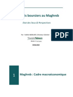 Marches-boursiers-au-Maghreb