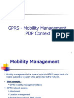 23-GPRS_MM_PDP_CONTEXT
