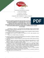 drepturi-obligatii-actionari-apr-2011