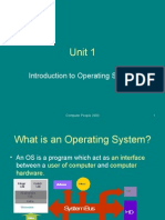 Unit 1-Introduction-to-OS-Tan