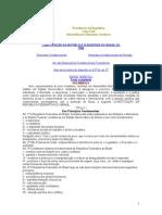 Direito_Constituicional_STM