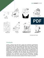 Dossiê Bedeteca 2000-2009