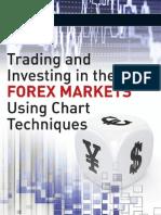 Trading Using Chart