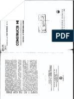 D-Mateescu-Constructii-metalice