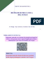 01_Richiami_di_meccanica_dei_terreni