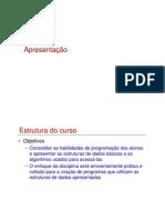 ED1-AULA00_Compatibility_Mode_