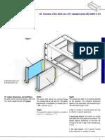 IEC_60297-3-101_system_explanation