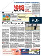 Gazeta Informator nr 87