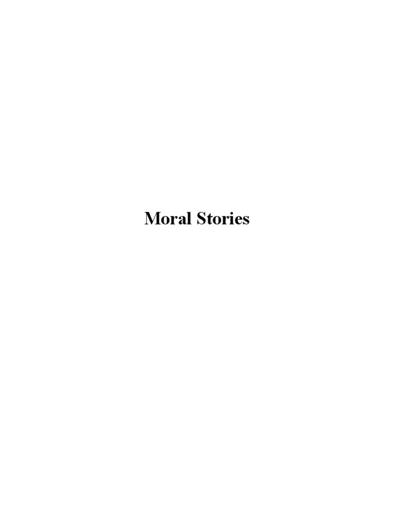 Short Stories With Moral | Lion | Sheep
