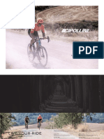 Cipollini Final Catalogue 2021 _200903