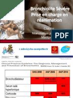 bronchiolite rea gpip_2018