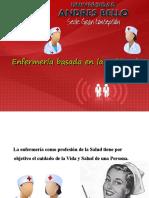 enfermeria_basada_en_evidencia