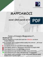 MAPPIAMOCI