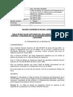 04-DS-045-2001-DE-MGP-tabla-de-multas-del-reglamento-de-la-ley-26620