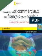 Contrats_commerciaux_en_français_et_en_anglai