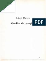 2_1977_p49_71.pdf_page_1