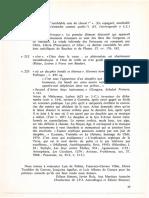 2_1977_p18_25.pdf_page_8