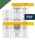 Profile_Format_AGSD (1) (2) (1)